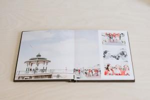 Folio Fine Art Wedding Albums 0001
