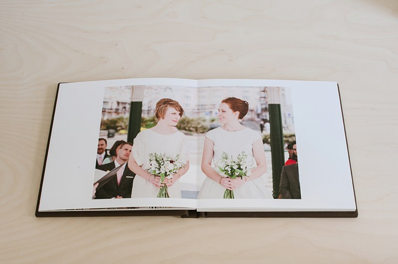Folio Fine Art Wedding Albums_0007