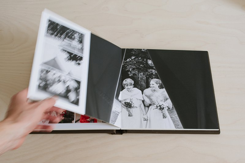 Folio Fine Art Wedding Albums 0001