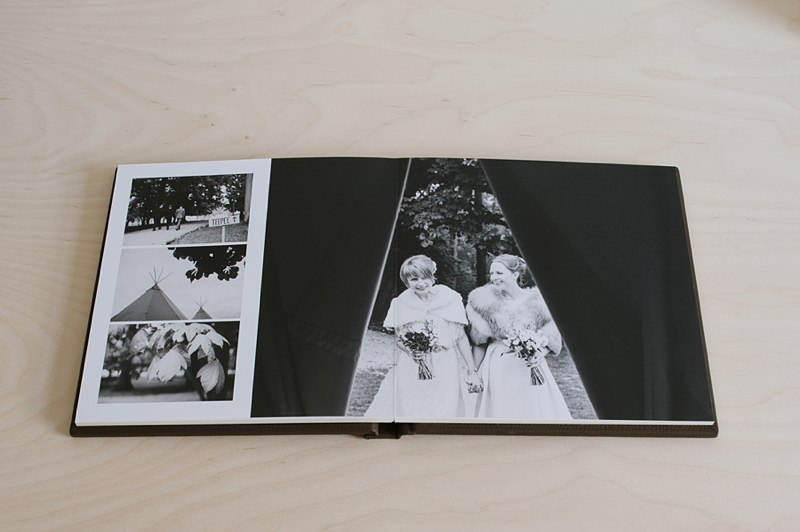Folio Fine Art Wedding Albums_0011