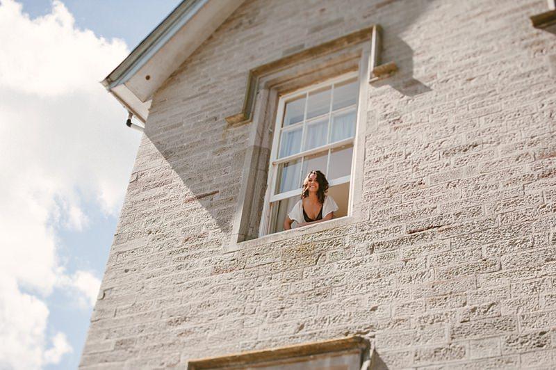 herefordshire wedding photography_0005
