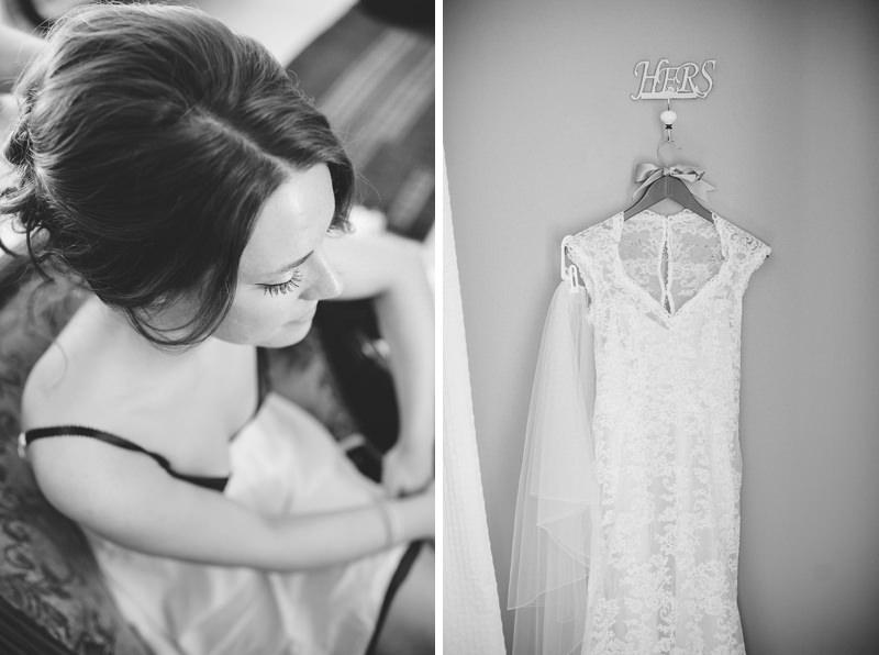 herefordshire wedding photography_0006