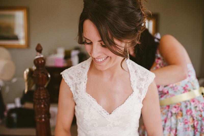 herefordshire wedding photography_0007