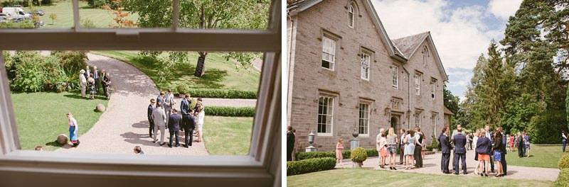 herefordshire wedding photography_0008