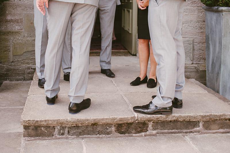 herefordshire wedding photography_0009