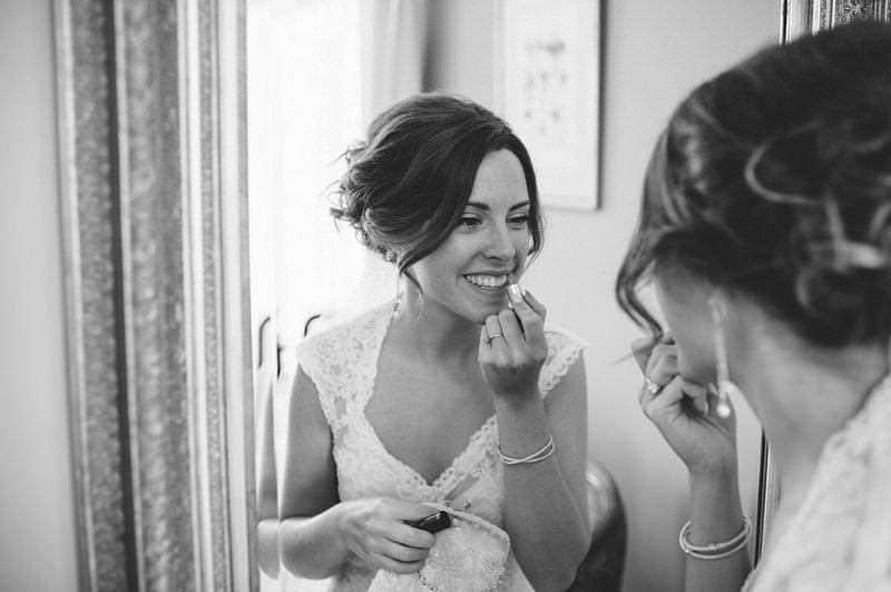 herefordshire wedding photography_0010