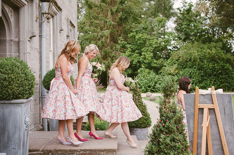 herefordshire wedding photography_0011