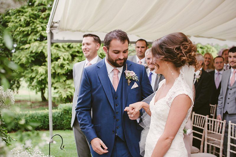 herefordshire wedding photography_0012