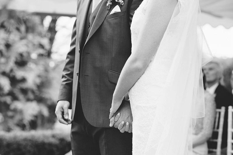 herefordshire wedding photography_0013