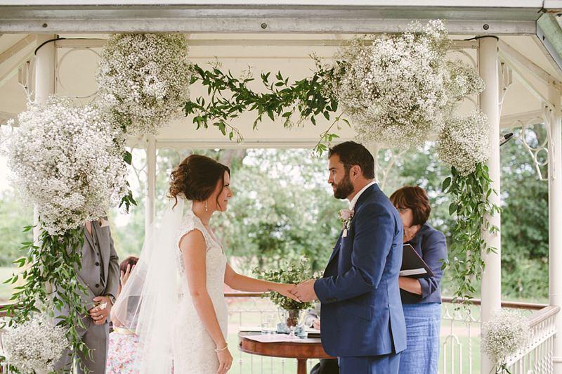 herefordshire wedding photography_0016