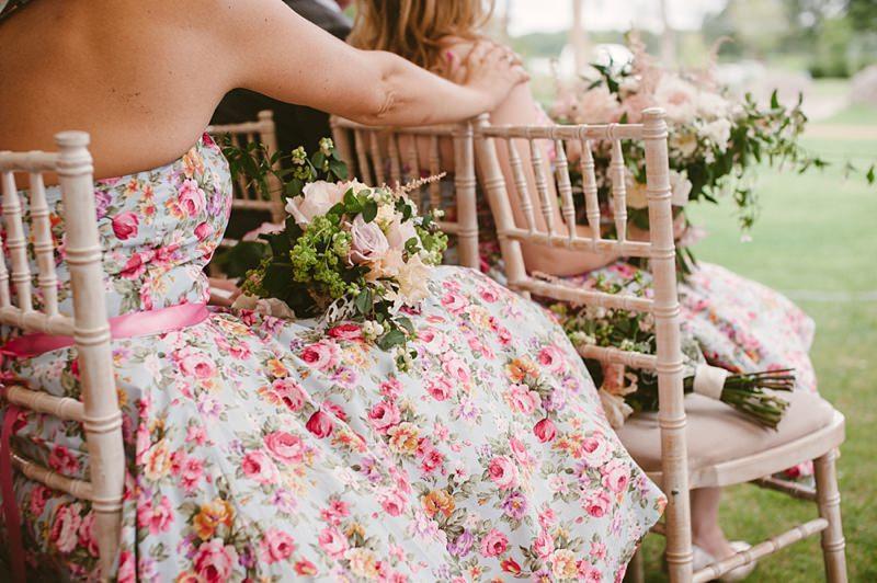 herefordshire wedding photography_0017