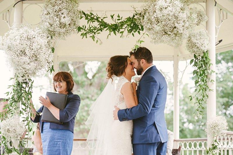 herefordshire wedding photography_0018