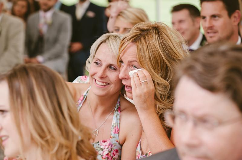 herefordshire wedding photography_0020