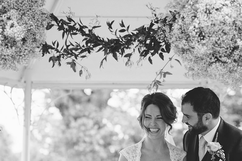 herefordshire wedding photography_0021