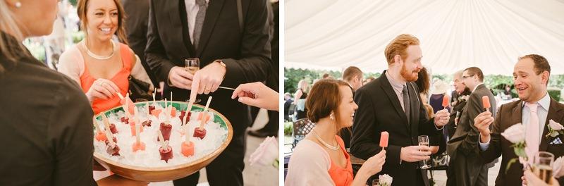 herefordshire wedding photography_0024