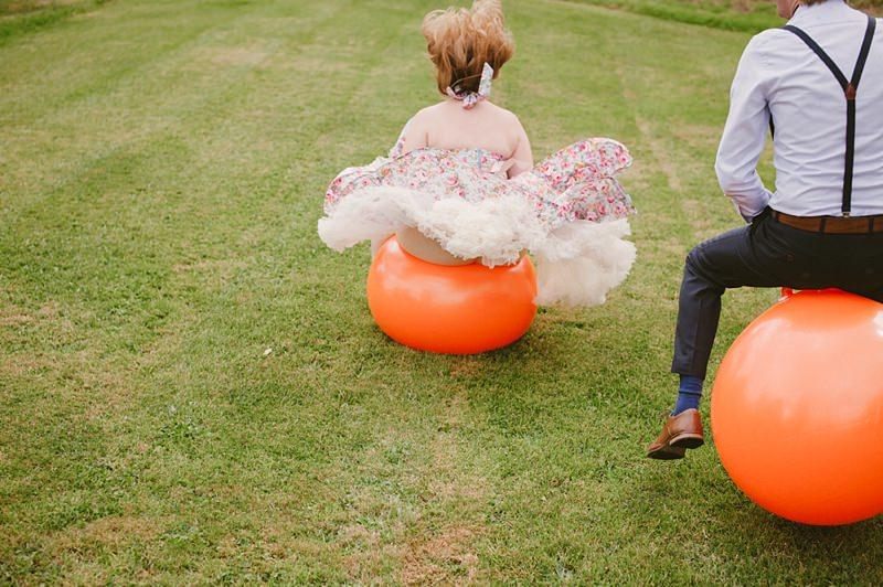 herefordshire wedding photography_0027