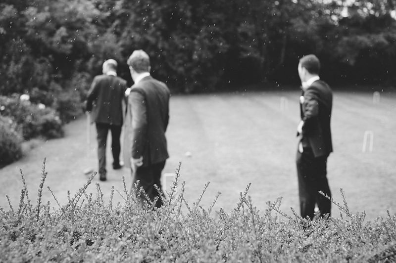 herefordshire wedding photography_0029