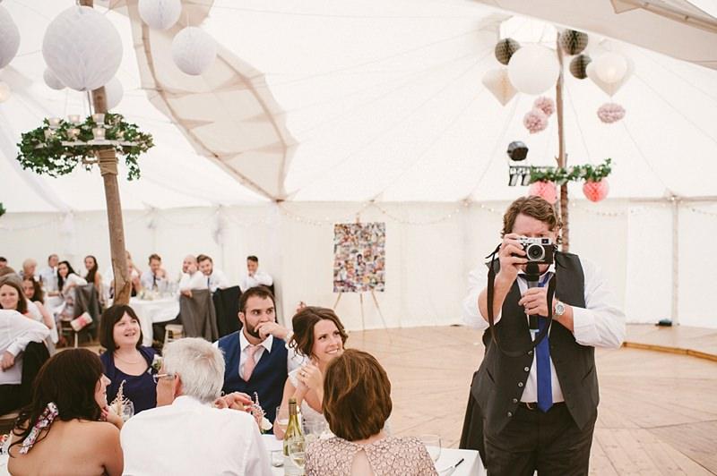 herefordshire wedding photography_0031