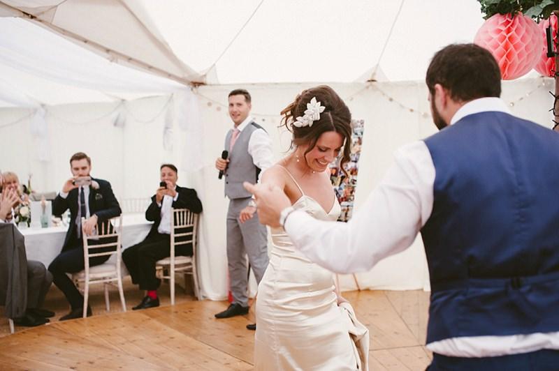 herefordshire wedding photography_0035