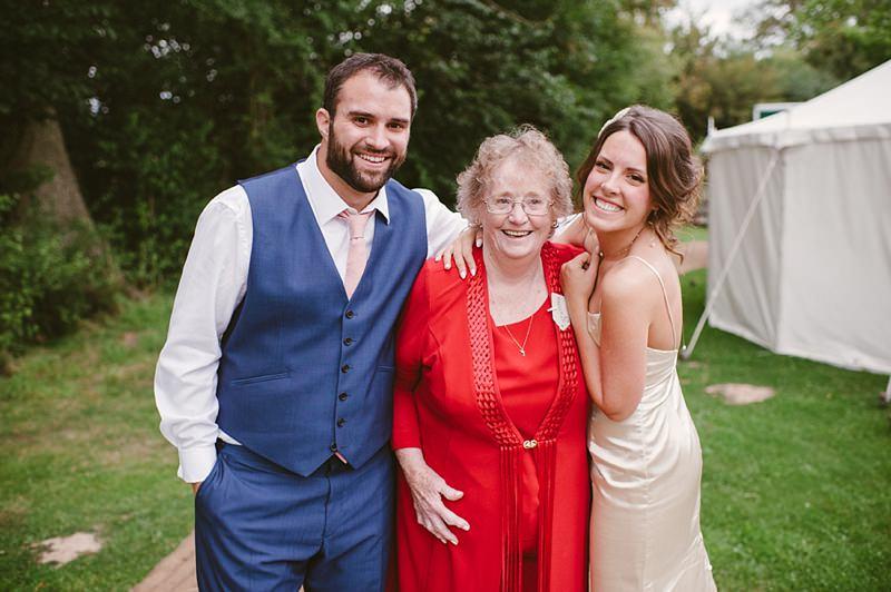 herefordshire wedding photography_0038