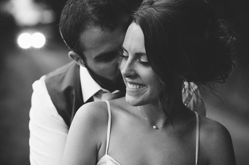herefordshire wedding photography_0042
