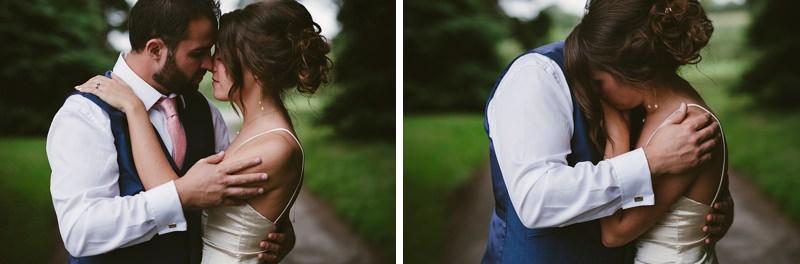 herefordshire wedding photography_0043