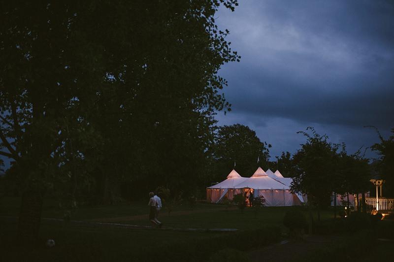 herefordshire wedding photography_0044