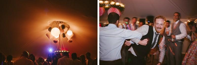 herefordshire wedding photography_0045