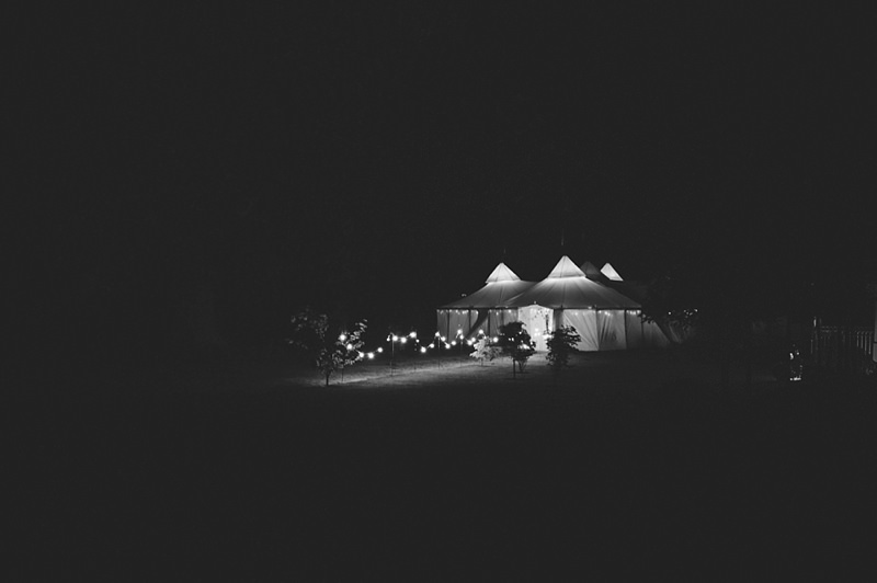 herefordshire wedding photography_0050