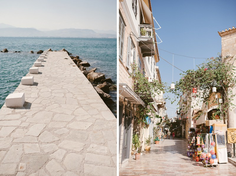 Nafplio Wedding Photography Greece 006