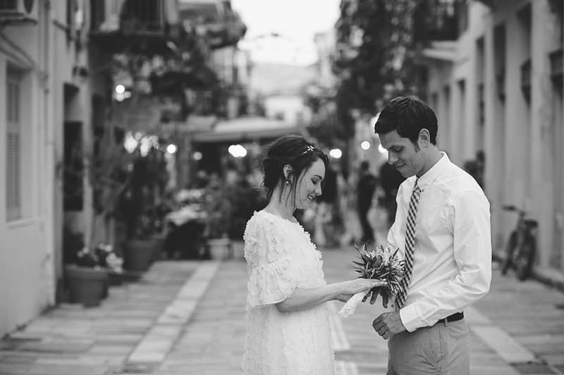Nafplio Wedding Photography Greece 029