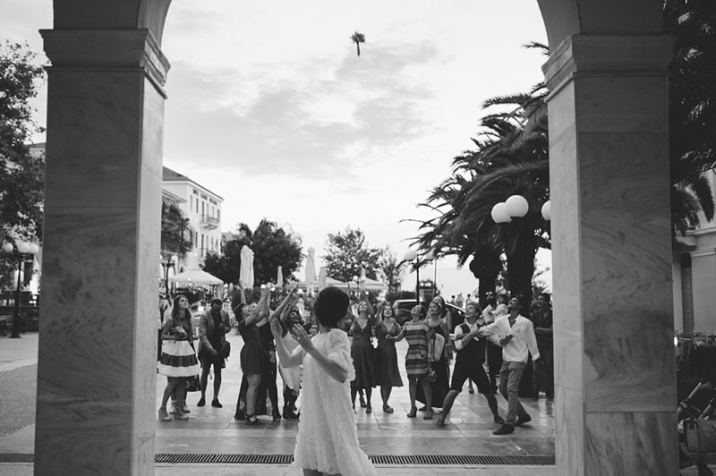 Nafplio Wedding Photography Greece 030