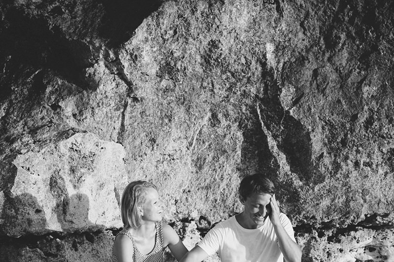 Bali Beach Couple Portraits_0015