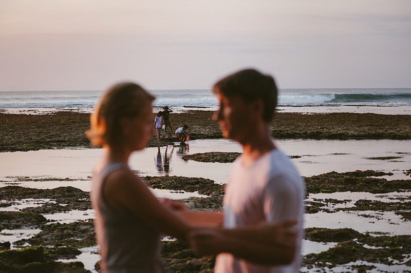 Bali Beach Couple Portraits_0023