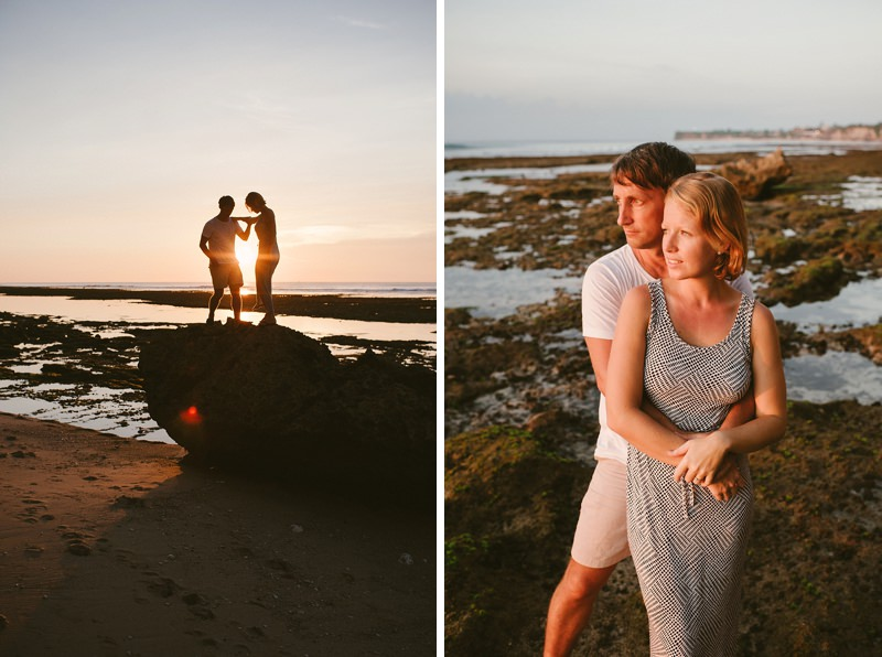 Bali Beach Couple Portraits_0024