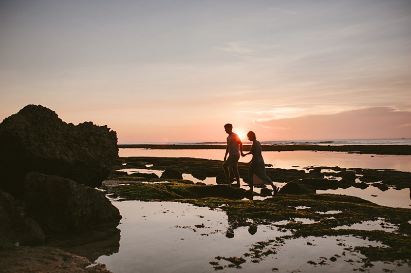 Bali Beach Couple Portraits_0027