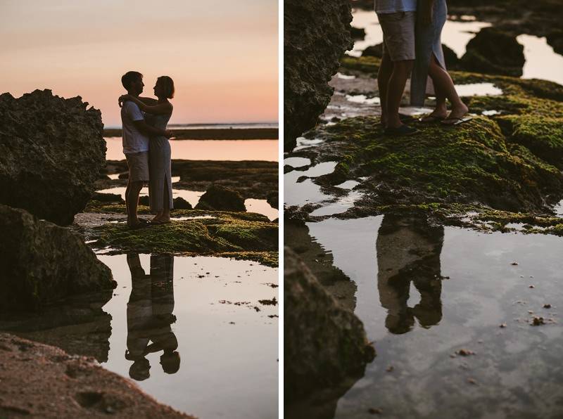 Bali Beach Couple Portraits_0028