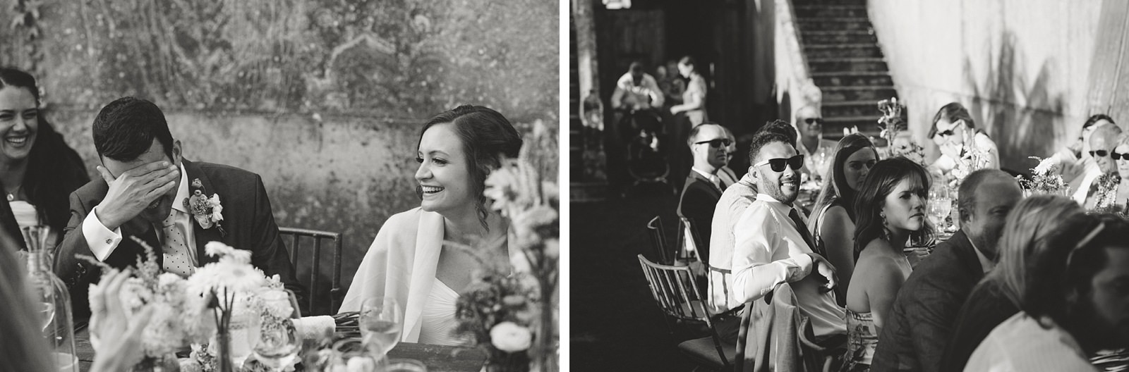 portugal-wedding-photography_0085