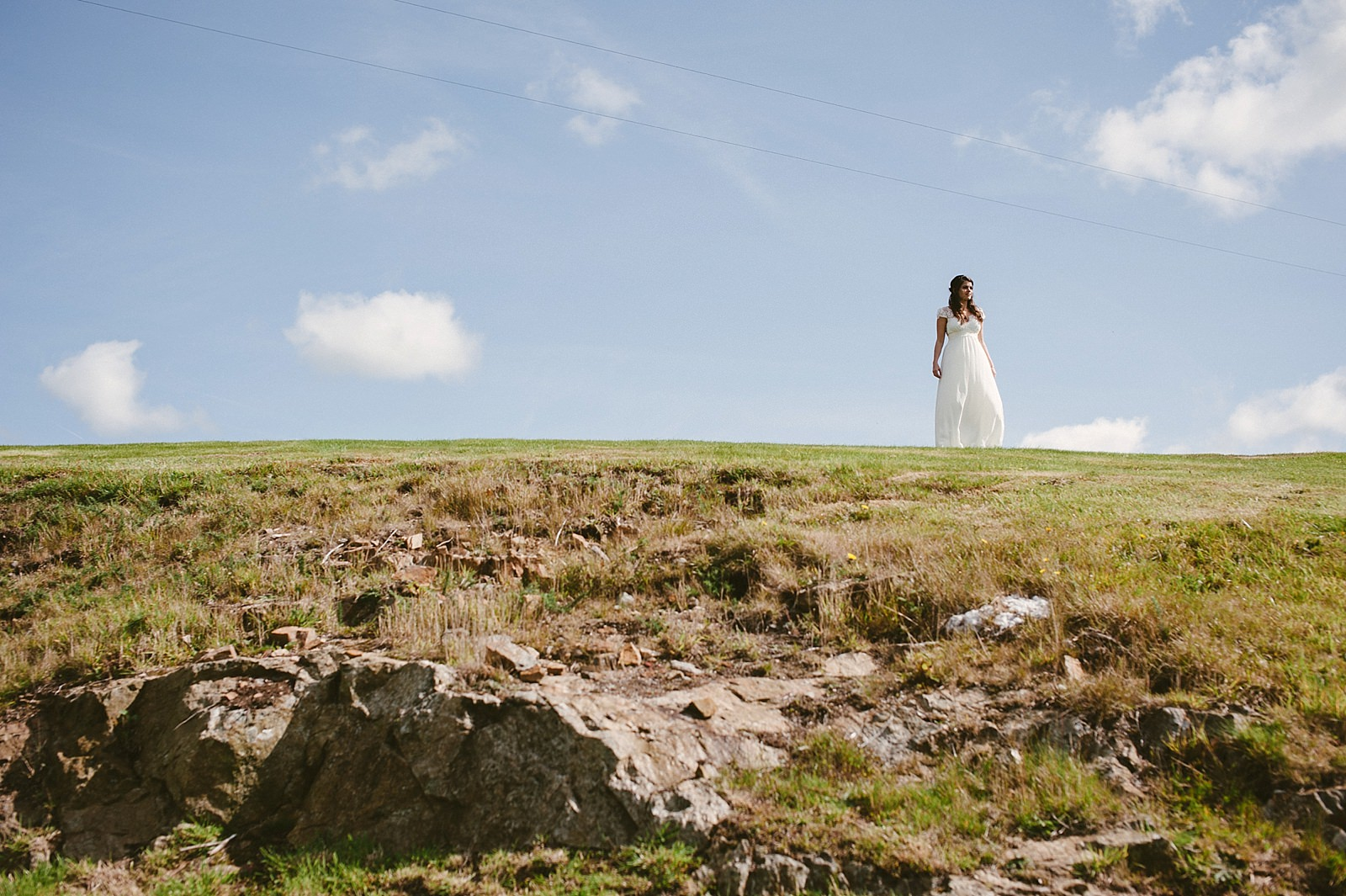 anglesey wedding Photography