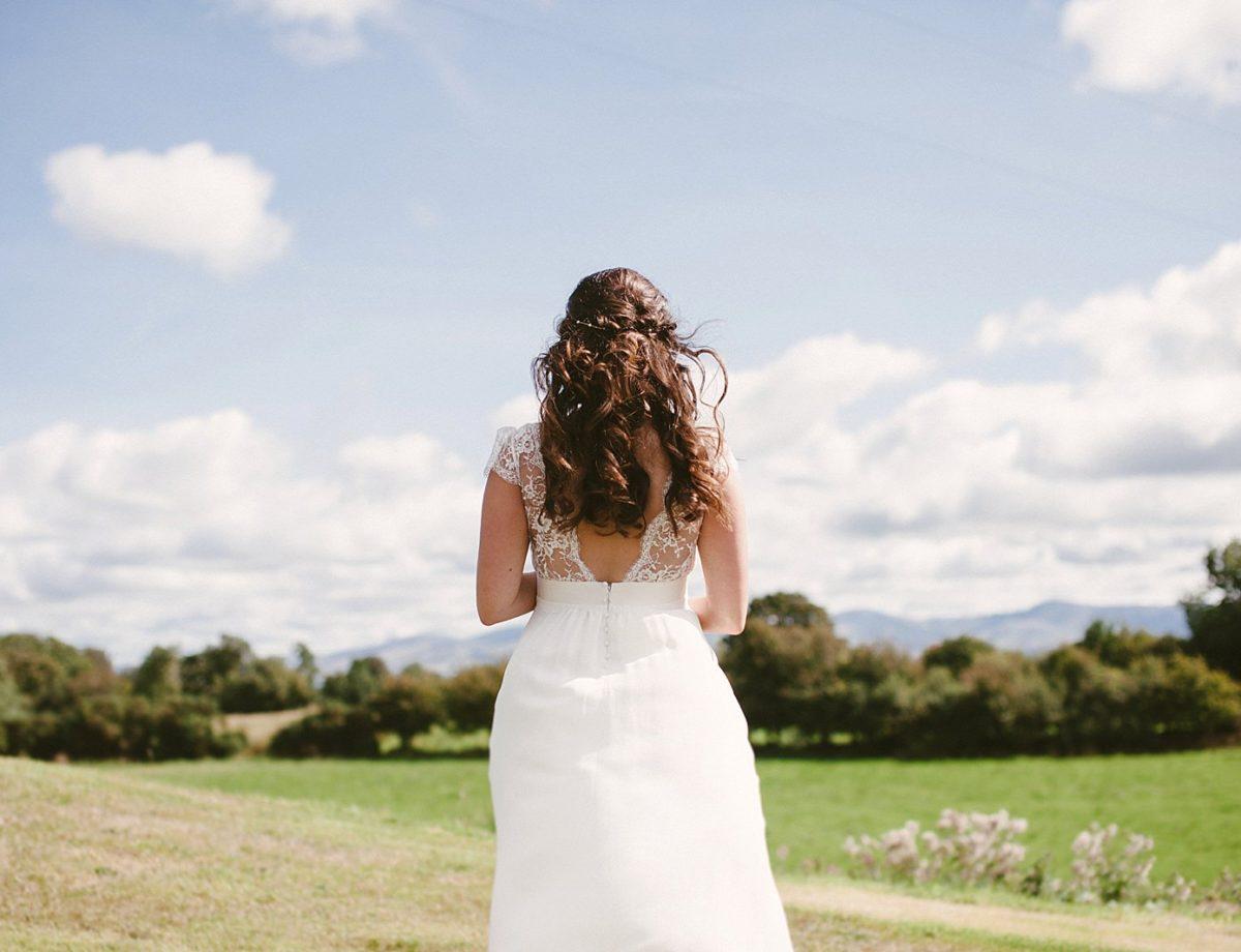 anglesey wedding Photography