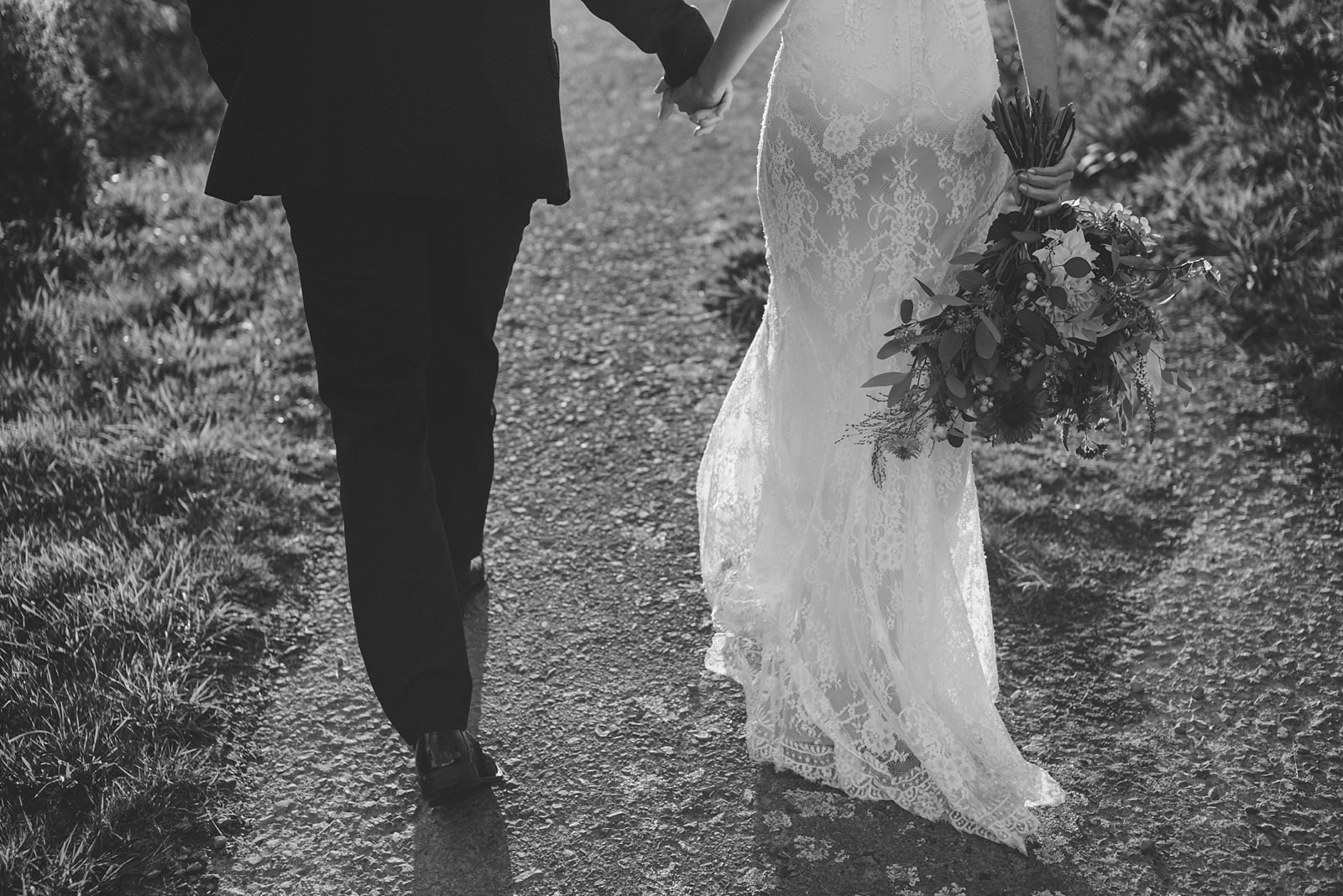 devon-wedding-photography_099