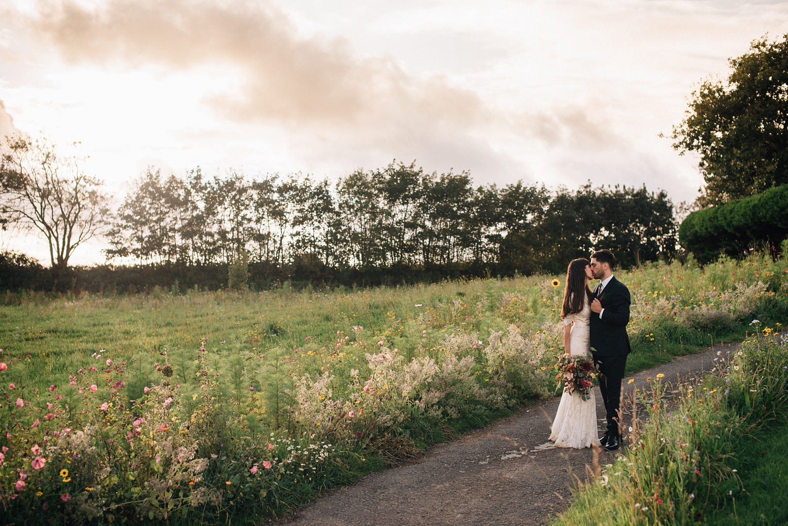 devon-wedding-photography_103