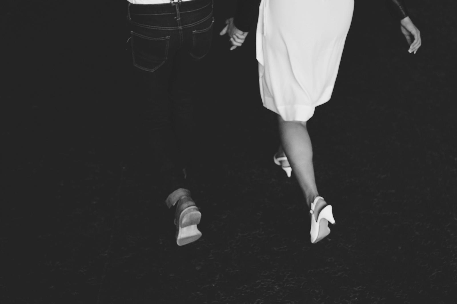 london-couple-shoot_0002