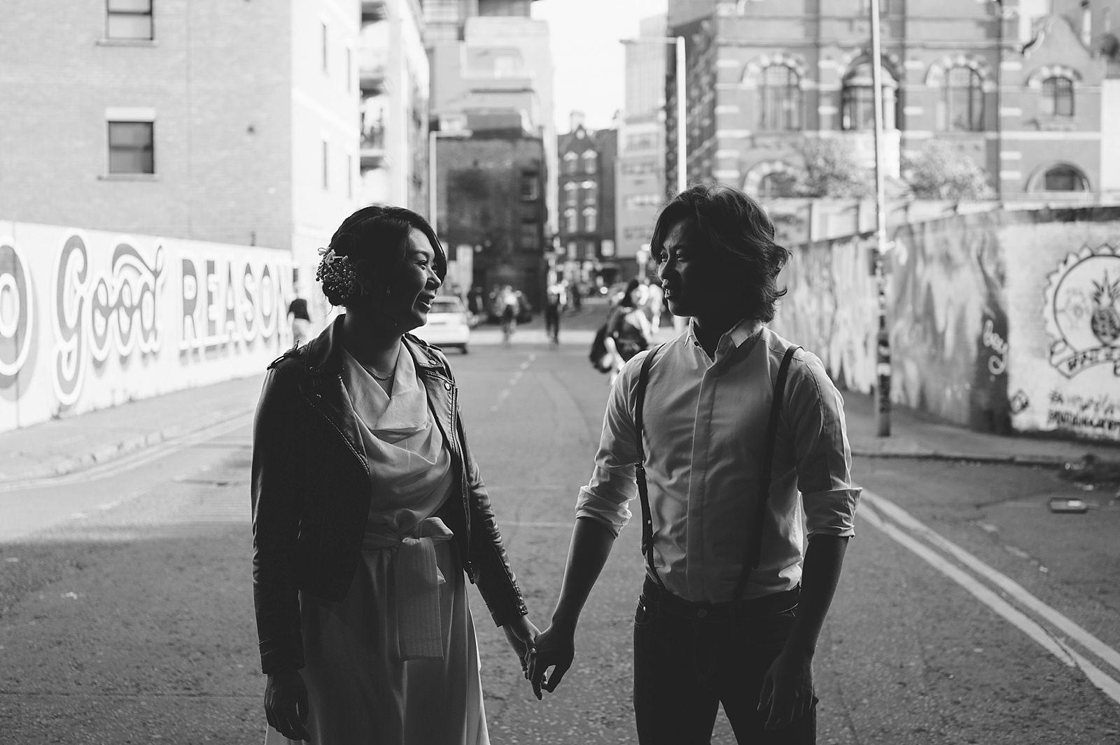 london-couple-shoot_0003