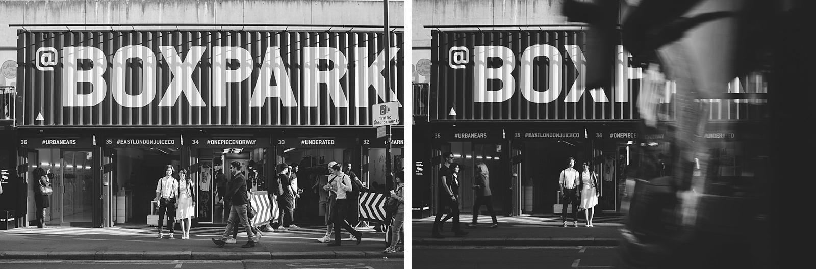 london-couple-shoot_0004