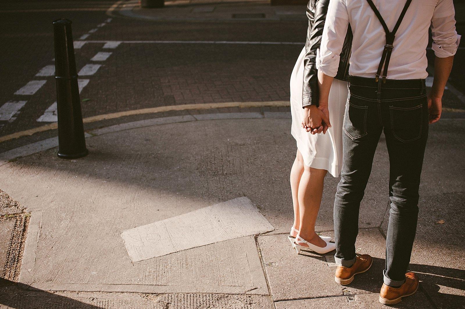 london-couple-shoot_0007