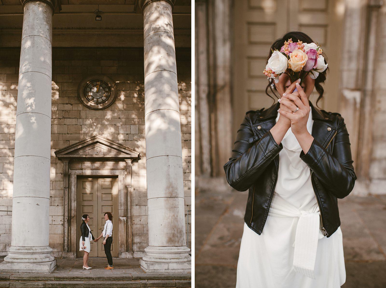 london-couple-shoot_0009