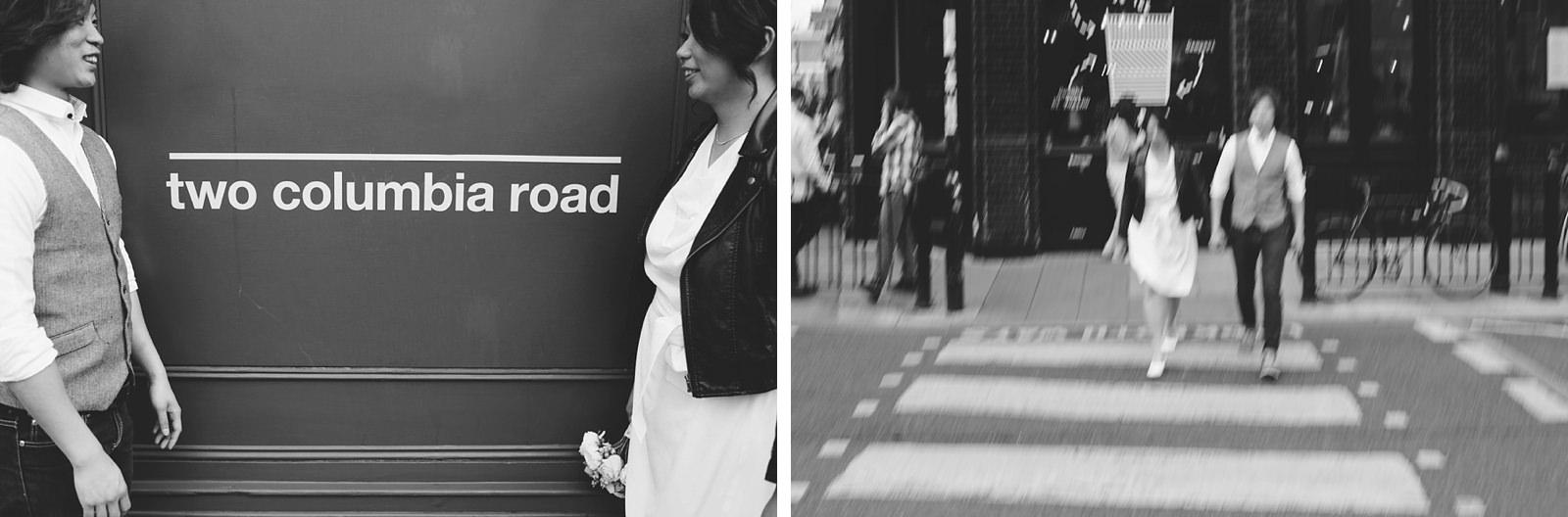 london-couple-shoot_0010