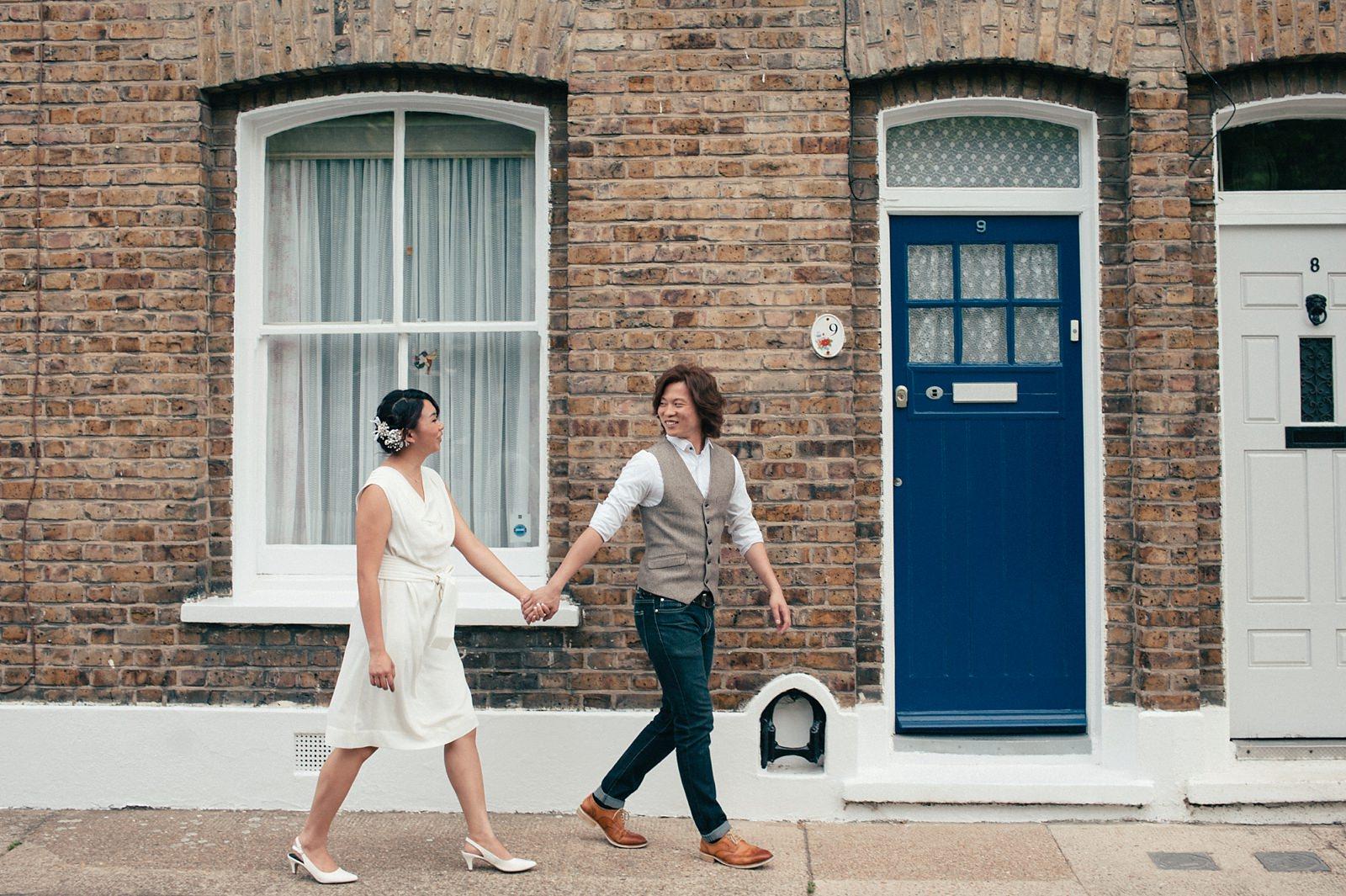 london-couple-shoot_0012