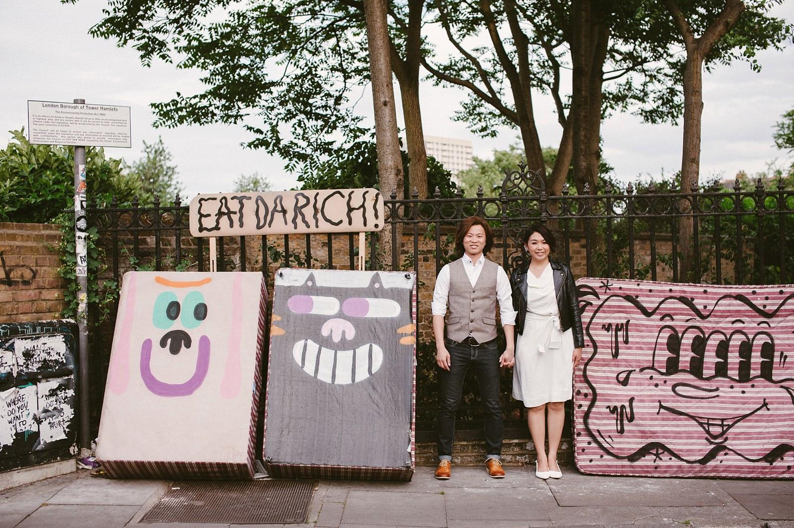 london-couple-shoot_0014